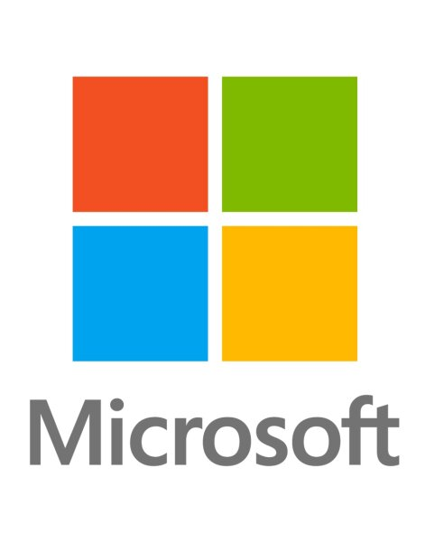 Microsoft Windows 10 Professional 5 PC Download