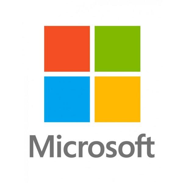 Microsoft Windows 10 Home 5 PC Download