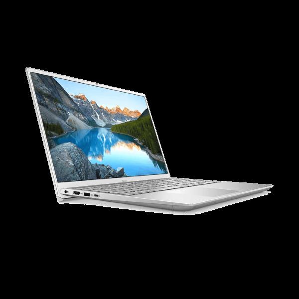 Dell-Inspiron 15 5515-156 Zoll