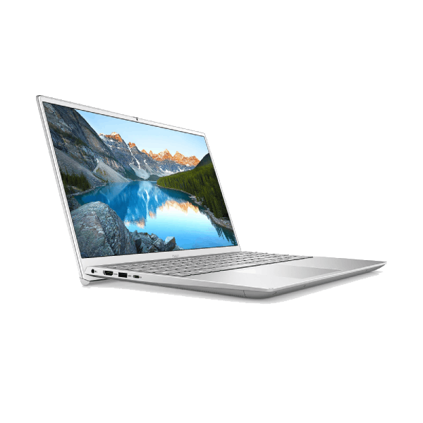 Dell Inspiron 15 5515 - 15,6 Zoll  Laptop