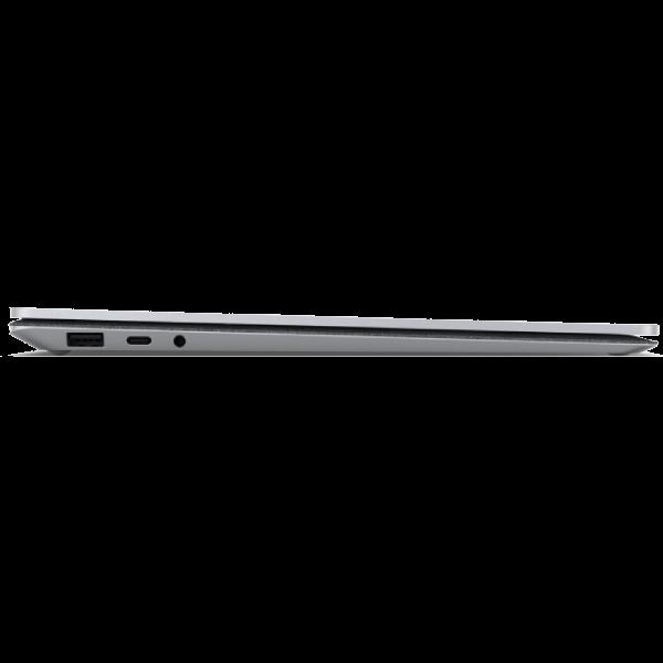 Microsoft Surface Laptop 4 - 13,5 Zoll Laptop