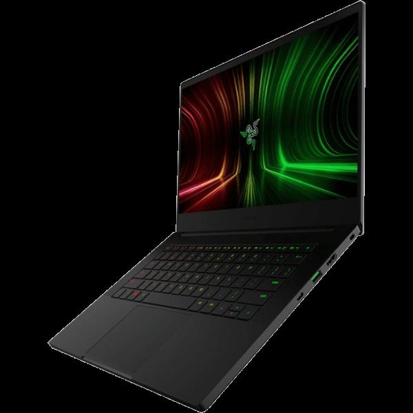 """Razer Blade 14 2021 - 14"""" Gaming Laptop"""