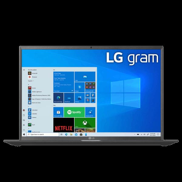 LG Gram 14 2021 - 14 Laptop