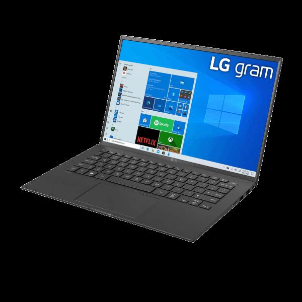 "LG Gram 14 2021 - 14"" Laptop"