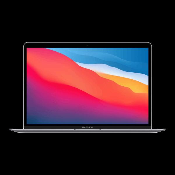 "Apple MacBook Air Space Gray 2020 - Z124 - 13.3"" Laptop"