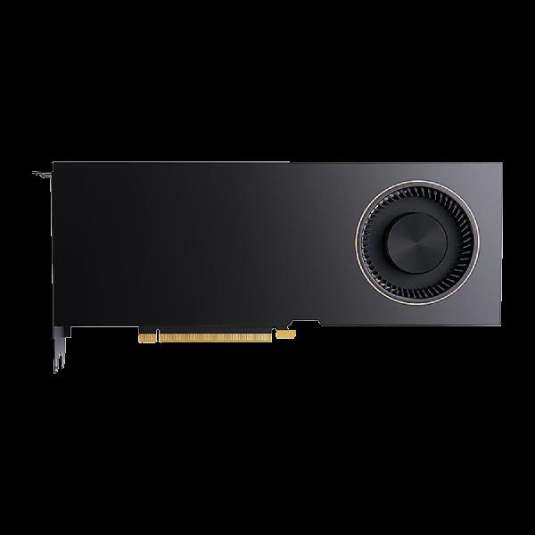 PNY Quadro RTX A5000 24GB GDDR6